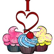 Rrrmystikel-cupcakes-love_shop_thumb