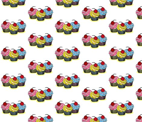 Rrrrmystikel-cupcakes-04_shop_preview