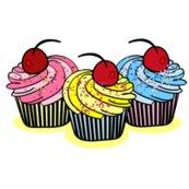 Rrrrmystikel-cupcakes-04_shop_thumb