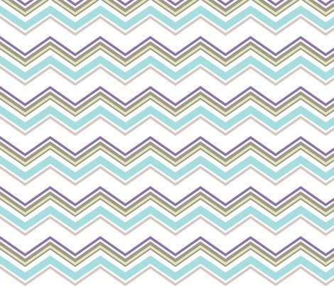 Rrrraqua_chevron_shop_preview