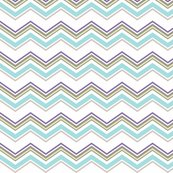 Rrrraqua_chevron_shop_thumb