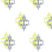 Rrrrrrfiligree_lime_grey.ai_shop_thumb