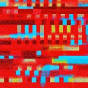 Rrrrrrrrcubes_of_color-comp-sizzle-med-med_shop_thumb