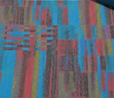 Rrrrrrrrmoody_lines_of_chalk_final2_vertical_comment_269233_thumb