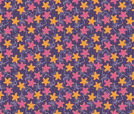 Rrrstarfish_1_shop_preview