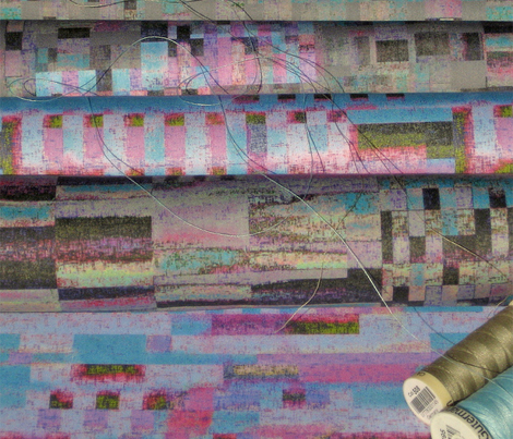 Rpinks-cubes_of_color-comp-sizzle-invert-diff-hue_comment_264183_preview