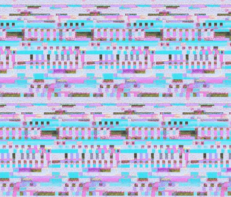 Rpinks-cubes_of_color-comp-sizzle-invert-diff-hue_shop_preview
