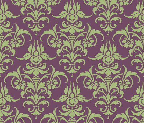 Rr1220567_rceledon_iris_damask_shop_preview