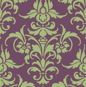 Rr1220567_rceledon_iris_damask_shop_thumb