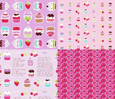 Rcupcake_coordinates_pink_shop_preview
