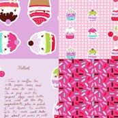 Rcupcake_coordinates_pink_shop_thumb