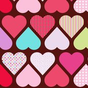 Rvalentine_cupcake_brown_shop_thumb