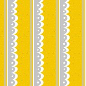 Rrrscallop2_shop_thumb