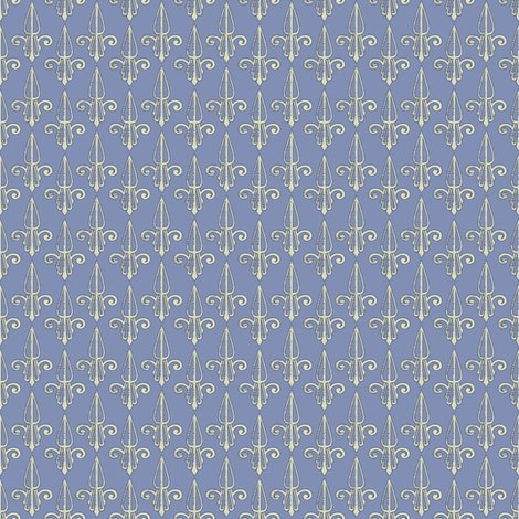 Rrfleurdelis-pjr_bluedust_shop_preview