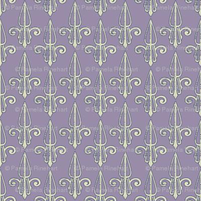 fleurdelis-pjr_lilac