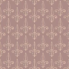 fleurdelis-pjr_woodrose 2
