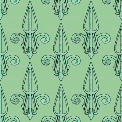 fleurdelis-pjr_mint 2