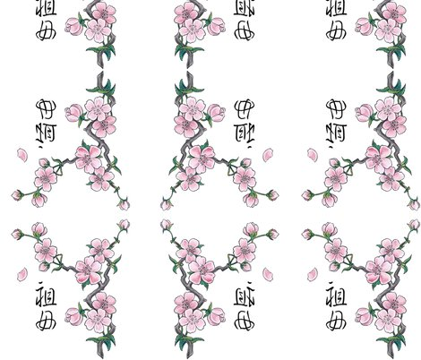 Rrrrcherryblossom_shop_preview