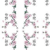 Rrrrcherryblossom_shop_thumb