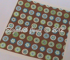 Rrnew_colour_of_beads_brown___blue_2nd_version_comment_147071_preview