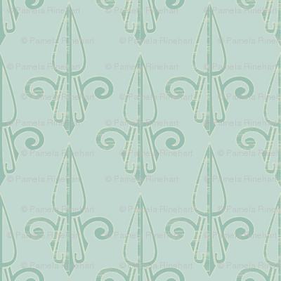 fleurdelis-pjr_mint_tea2