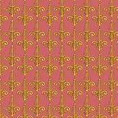 Rrfleurdelis-pjr_gilded2_shop_thumb