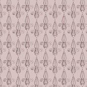 Rrrrrfleurdelis-pjr_pinkelephant2_shop_thumb