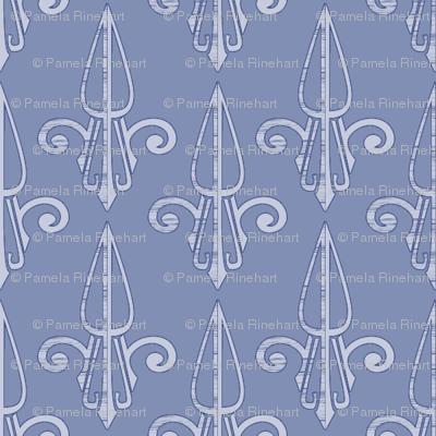 fleurdelis-pjr_periwinkle2