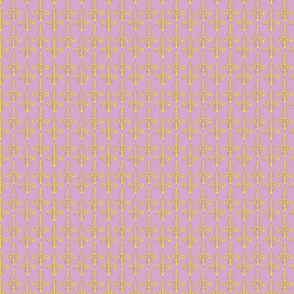 fleurdelis-pjr_spring2