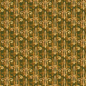 fleurdelis-pjr_triple_gold