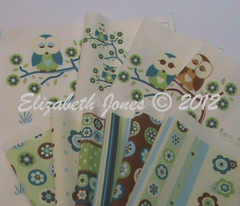 Rrrrbig_flowers_browns___creams___blues___spots_comment_147078_preview