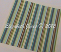 Rstripes_brown___blues_comment_147079_thumb