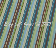 Rstripes_brown___blues_comment_147080_preview