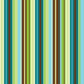 Rstripes_brown___blues_shop_thumb