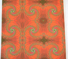 Rrapricot_spring_swirl2_comment_267744_thumb