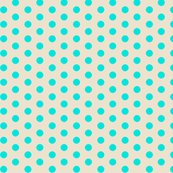 Raqua_dots_on_cream_single_shop_thumb