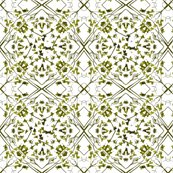 R973607_rautumn_green_pattern_shop_thumb