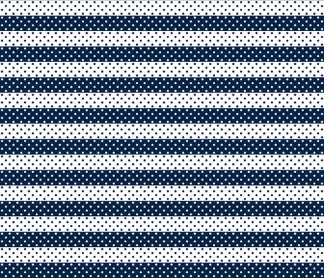 Rrdotted_stripes_shop_preview