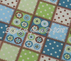 Rrpatchwork_beads___spots2_comment_147094_preview
