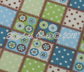 Rrpatchwork_beads___spots2_comment_147094_thumb