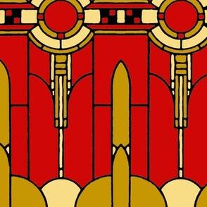 Art_Deco_russet