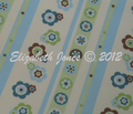 Rrrflowers_spots_stripes___beads_comment_147088_thumb