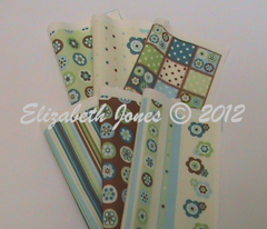 Rrrflowers_spots_stripes___beads_comment_147090_preview