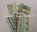 Rrrflowers_spots_stripes___beads_comment_147090_thumb