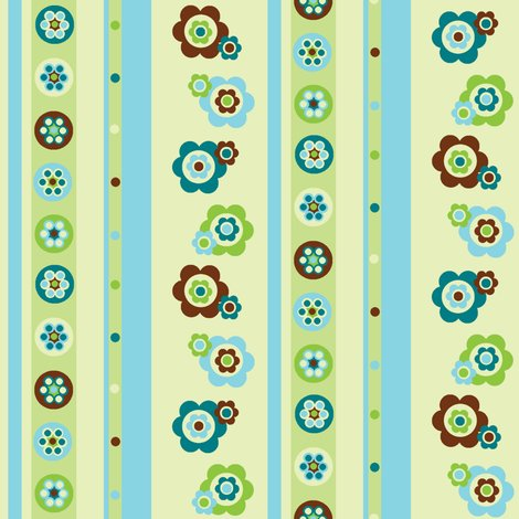 Rrrflowers_spots_stripes___beads_shop_preview