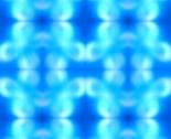 Rjelly981_thumb
