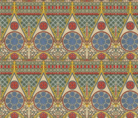 Rrrrrdesigns_and_ornaments_from_the_chapels_of_notre_dame_shop_preview