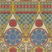 Rrrrrdesigns_and_ornaments_from_the_chapels_of_notre_dame_shop_thumb