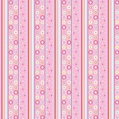 Rrbeads_in_pinks_with_bright_pink_shop_thumb