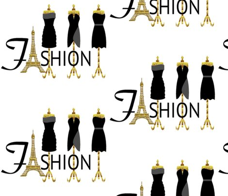 Rrrfashionbig_shop_preview
